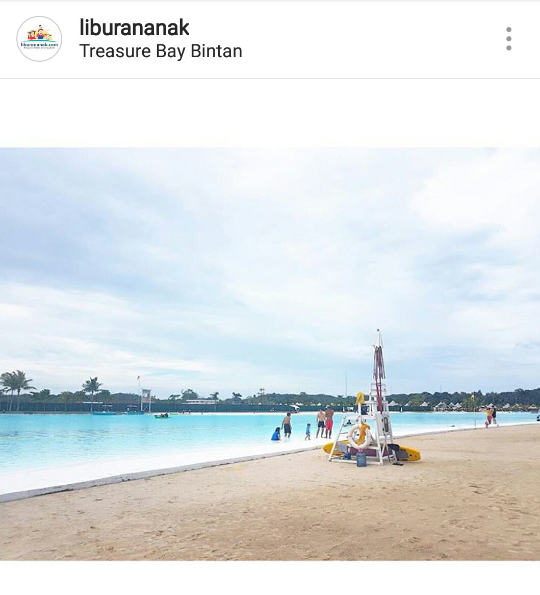 liburananak_treasure-bay-bintan