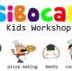 SiBocah Kids Workshop