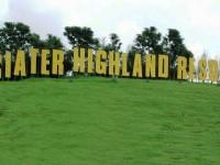 Ciater Highland Resort