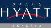 Grand Hyatt Jakarta Family Package