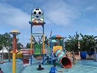 DX Waterpark