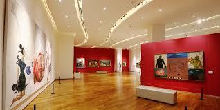Ciputra Artpreneur Museum