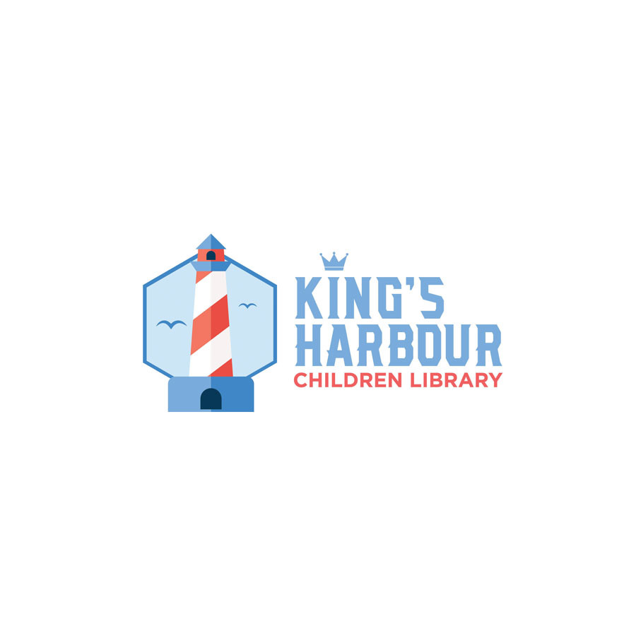 King's Harbour Library