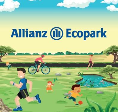 Allianz Ecopark Ancol