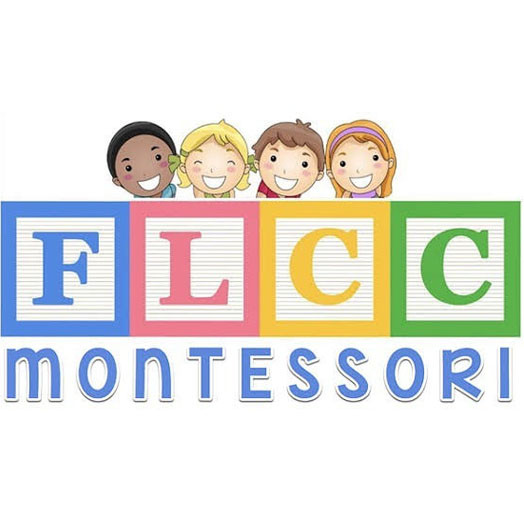 FLCC (Fun Learning & Child Care)