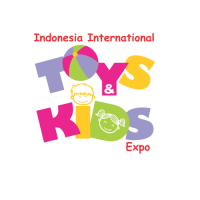 Indonesia International Toys & Kids Expo 2020