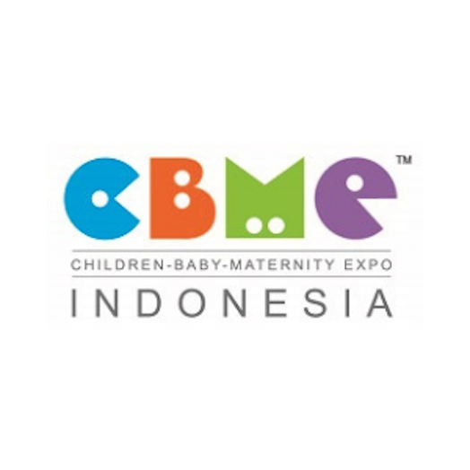 Children and Baby Maternity Expo