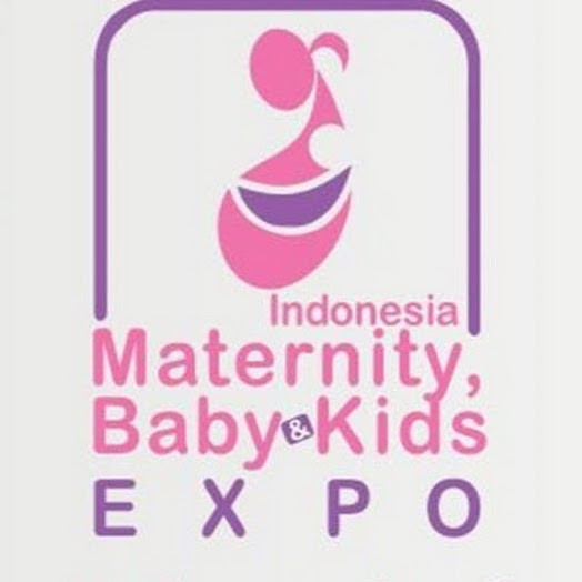 Indonesia Maternity, Baby & & Kids Expo
