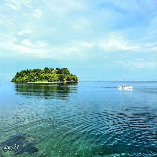Pulau Dutungan