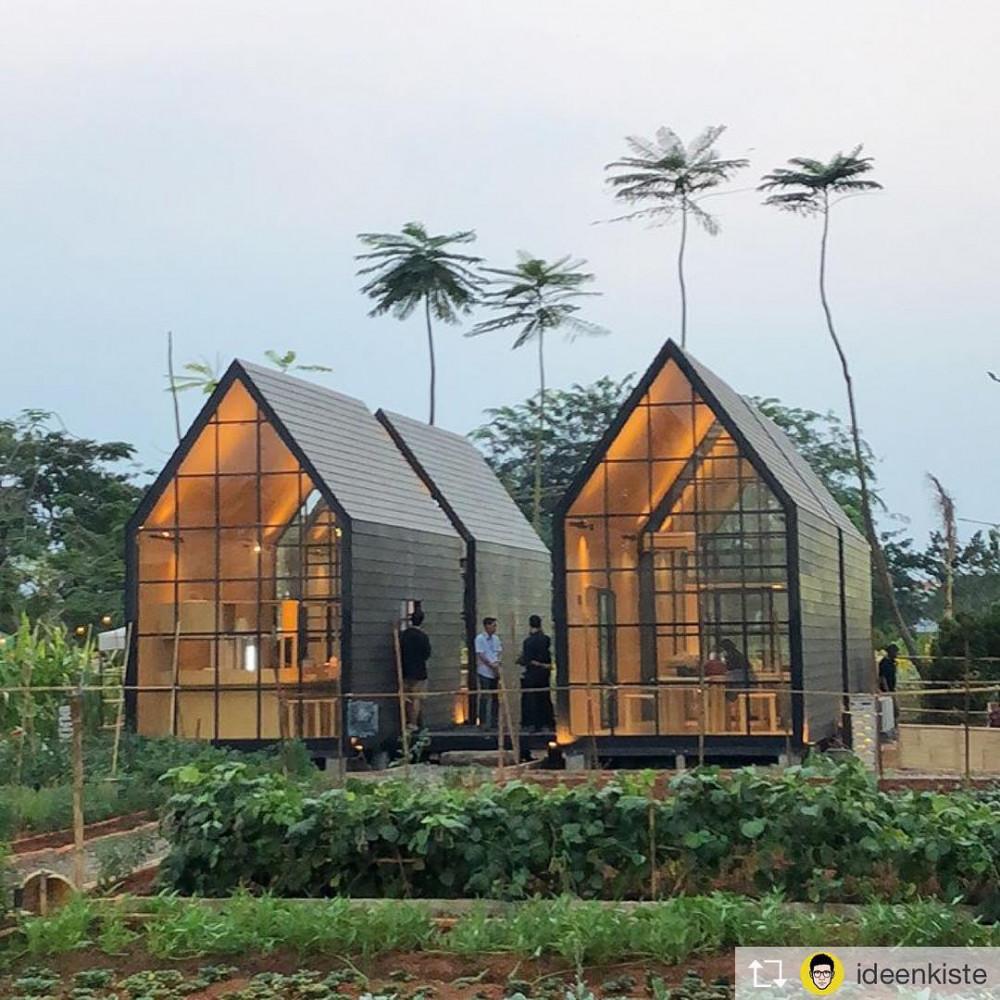 Arumdalu Farm