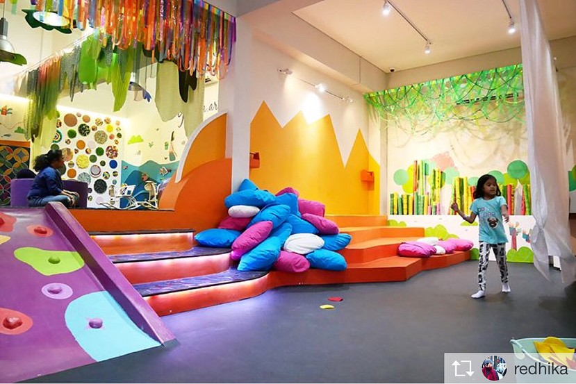 Ganara Art Space