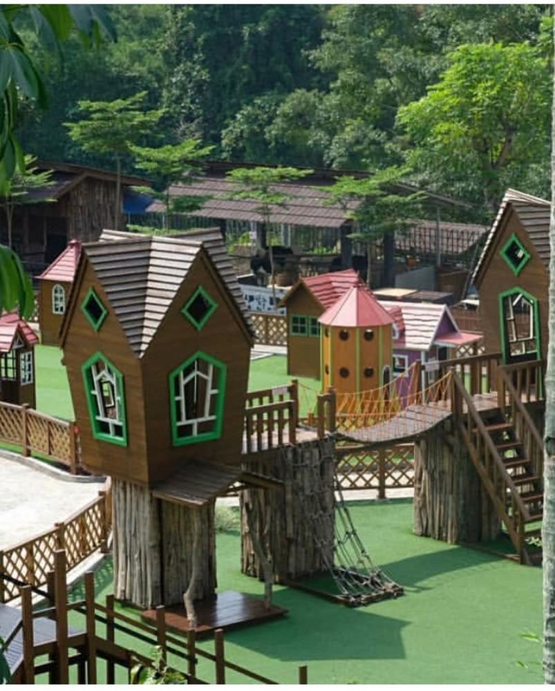 Taman Wisata Karangresik